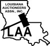 Louisiana Real Estate Auctions - Auctioneers Associations