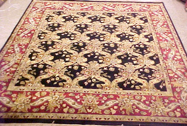 rug+auction_pict27[1]