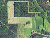 Picture of Land from air