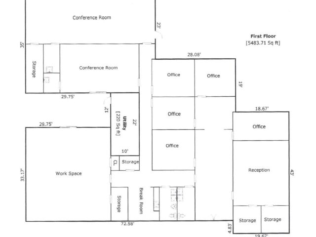 contractor layout 1